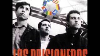 los prisioneros Porque no se van ( cancion y letra )