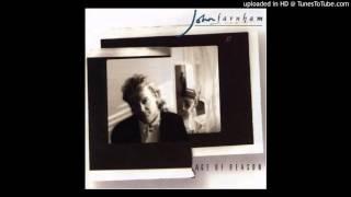Watch John Farnham Were No Angels video