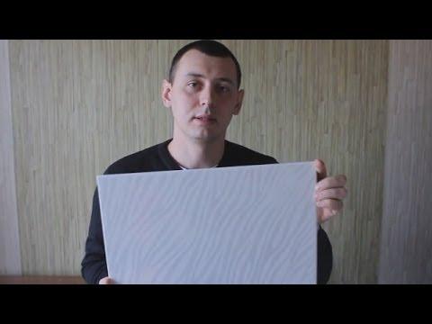 Ремонт квартир Тольятти качественно и по приемлемой цене