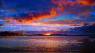 Watch Stevie Wonder Ribbon In The Sky video