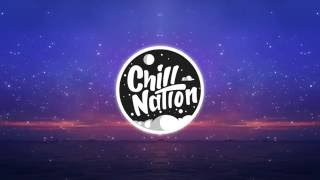No Sleep - Born To Lose (ft. Gia Koka)
