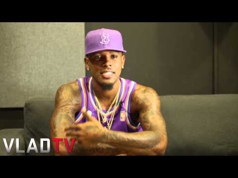 Daniel Gibson: LeBron James Has a Fear of Being Average