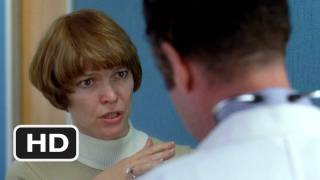 The Exorcist #3 Movie CLIP - That Was No Spasm (1973) HD
