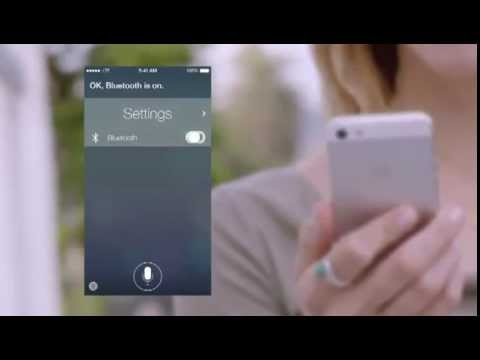 Apple Introducing iOS 7 - Official Video