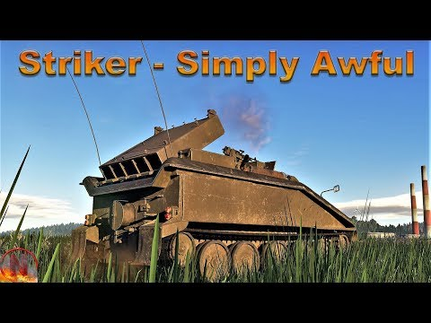WT || Striker ATGM - Awful But Funny thumbnail