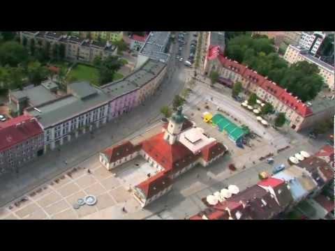 Białystok I Podlasie - Promocja [HD]