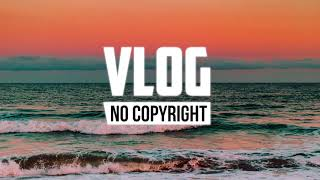 Peyruis - Tarlo (Vlog No Copyright Music)