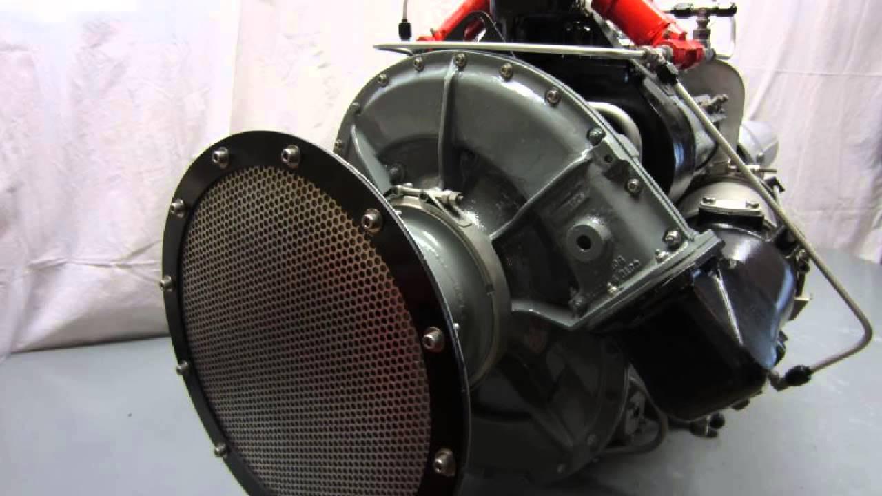 Boeing Jet Engine For Sale Jet Turbine For Sale Boeing