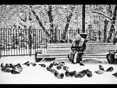 Митяев Олег - Письмо от матери
