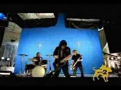 Fake It - Seether