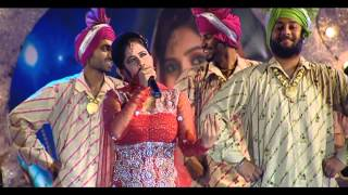 Jugni - Jugni  Miss Pooja Live HD | Punjabi Songs | Speed Records