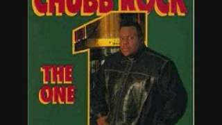 Watch Chubb Rock Cat video