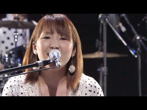 あきいちこ「陽廻り」 - YouTube