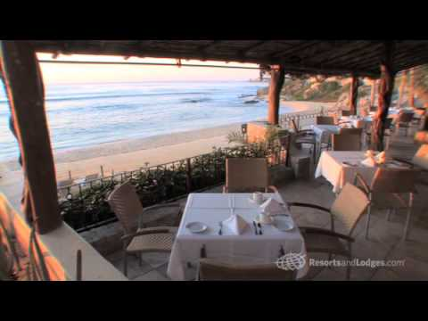 Distinctive San Jose del Cabo shopping and the night life of Cabo San Lucas ...