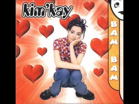 Kim Kay - Bam bam