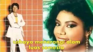 Semurni Kasihmu Sesuci Kasihku - Aziz Ahmad   Zaleha Ham bit.ly/o87B32