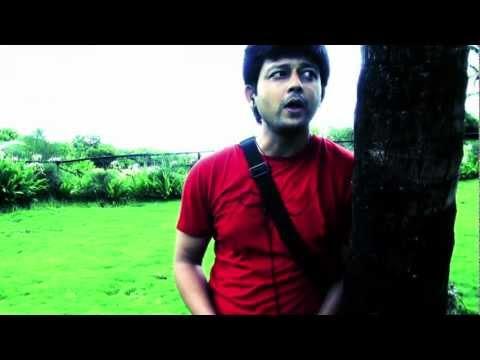 Tanha Dil Tanha safar by Rahuol Lohani