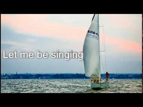 Matt Redman - 10,000 Reasons (bless The Lord) + Lyrics video