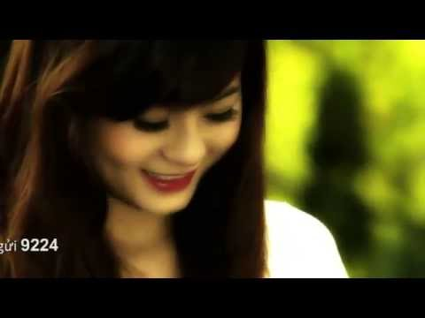 Nhac Tre MP3 Dam Vinh Hung http://www.oonly.com/download/het-roi-video-1.html