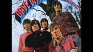 Vídeo 5 de Dave, Dee, Dozy, Beaky, Mick & Tich