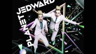 Watch Jedward Teenage Kicks video