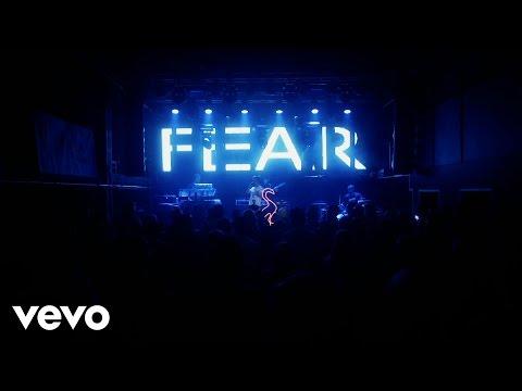 Sarsa Feel No Fear pop music videos 2016 indie