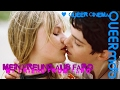 Mein Freund Aus   Faro My Friend From Faro | Film 2008    Lesbian | Transgender