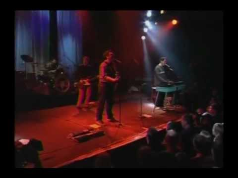 They Might Be Giants - West Hollywood House Of Blues