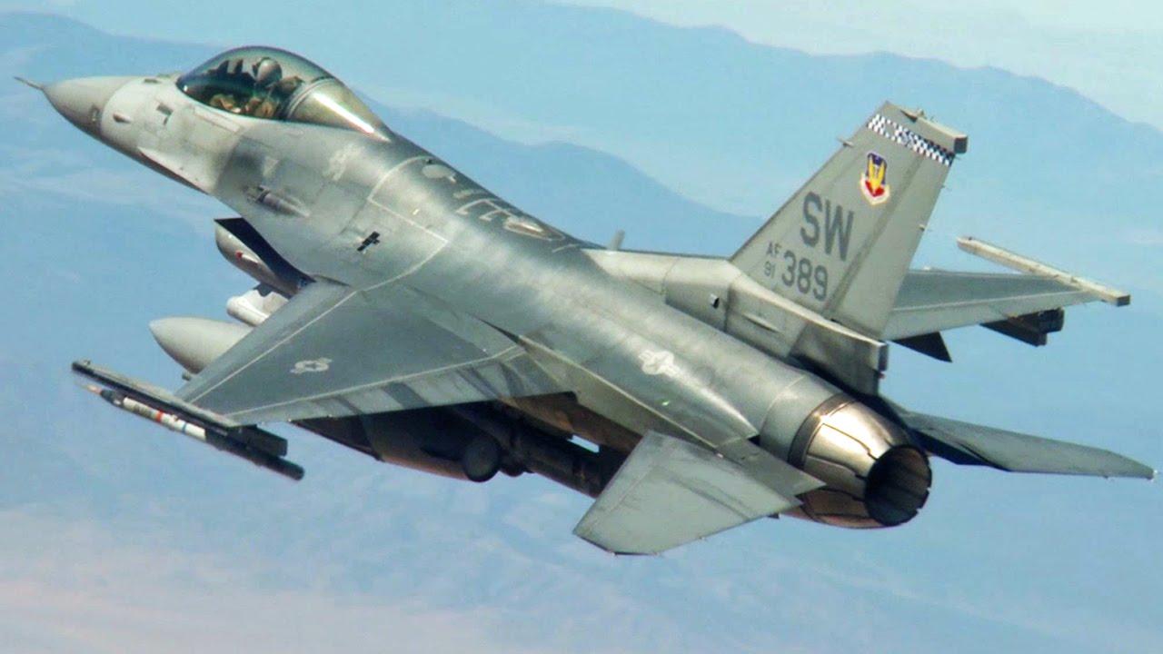戦闘機の画像 p1_15