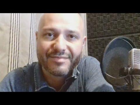 Respondendo comentários - Flavio Siqueira
