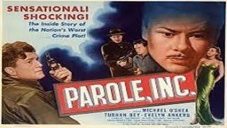 1948 - Parole, Inc.