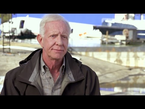 """Sully - """"From Tragedy To Triumph"""" Featurette [HD]"""