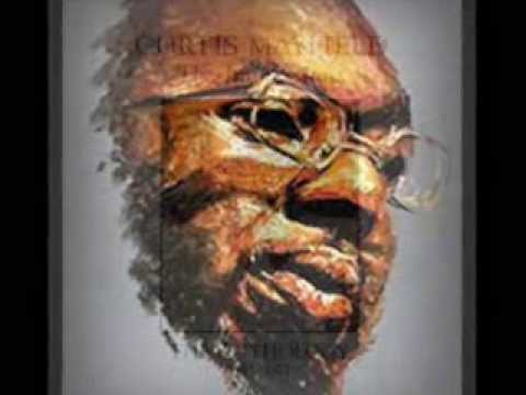 Curtis Mayfield - People Get Ready