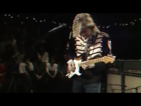 Eric Johnson - The Fine Art Guitar Example 17