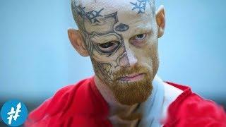7 Penjara TERKEJAM dan Paling Sadis di Dunia