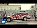 New Politics - Everywhere I Go (Kings and Queens) [Official Video]