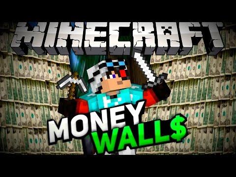 Самые популярные серверы Minecraft Bed Wars | TopG