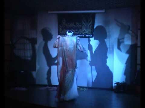 Тульские клубы для танцев