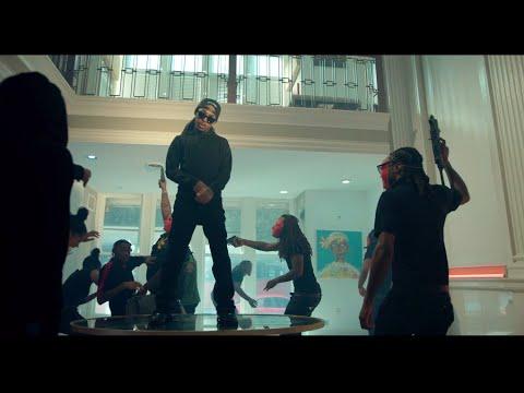 FYB - Safe ft. TK Kravitz & Jacquees (Official Video)