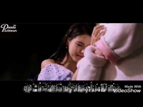 Tu Hi Wajah  New Love Song Chinese Mix   YouTube