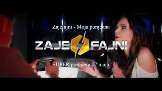 http://www.discoclipy.com/zajefajni-moja-porabana-trailer-video_2e0458e03.html