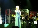 Ana Belen y Victor Manuel [video]