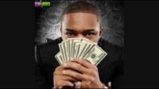 Watch Bow Wow I Know Some video