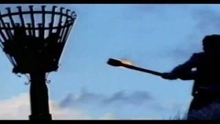 Watch Chris De Burgh The Revolution video