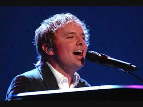 Chris Tomlin - Come To The Water