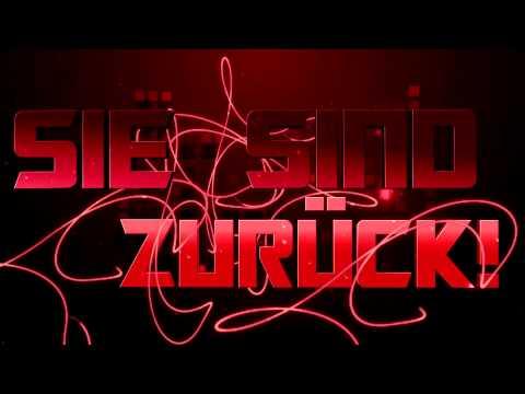 ZickBoys Teaser