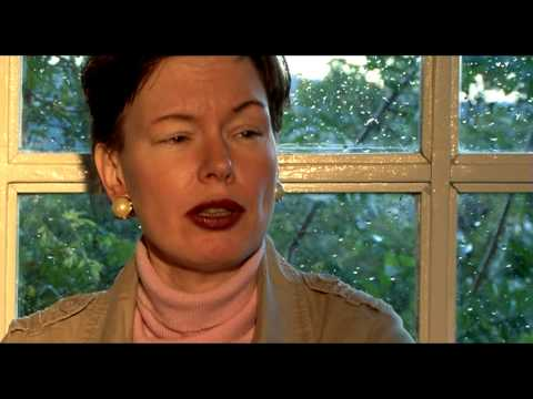"""Schweinegrippe  der geplante Genozid"" Interview mit Jane Bürgermeister powered by secret.TV part2"