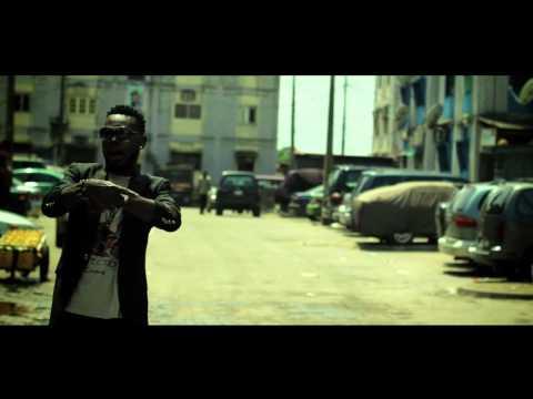 Minus 2 ft. Maytronomy - Omo Adugbo