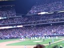 Phillies World Series Game 3 9th Inning Part 3