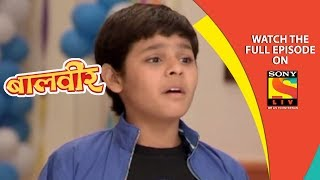 Baal Veer - बाल वीर - Episode 209- 20th March, 2019